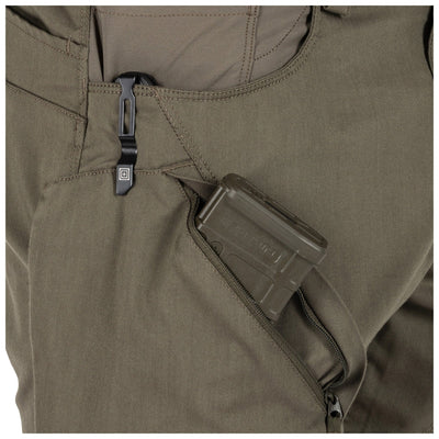 CAPITAL PANT FLINT - 5.11 Tactical Finland Store