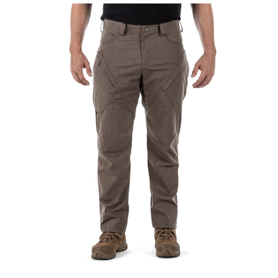 CAPITAL PANT MAJOR BROWN - 5.11 Tactical Finland Store