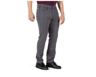 DEFENDER-FLEX URBAN PANT FLINT - 5.11 Tactical Finland Store