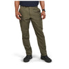 CONNOR CARGO PANT RANGER GREEN