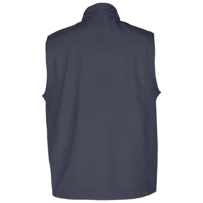 COVERT VEST - 5.11 Tactical Finland Store