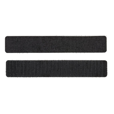 WRITEBAR™ NAME TAPE 6X1 - 5.11 Tactical Finland Store