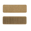 WRITEBAR™ NAME TAPE 3X1 - 5.11 Tactical Finland Store