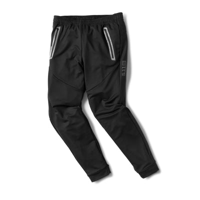 5.11 RECON® POWER TRACK PANT - 5.11 Tactical Finland Store