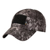 FLAG BEARER CAP GEO7™ - 5.11 Tactical Finland Store