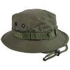5.11 BOONIE HAT - 5.11 Tactical Finland Store