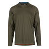 RANGE READY LONG SLEEVE - 5.11 Tactical Finland Store