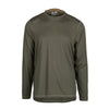 RANGE READY LONG SLEEVE - 5.11 Tactical Finland