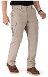STRYKE® PANT KHAKI - 5.11 Tactical Finland Store