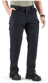 STRYKE® PANT DARK NAVY - 5.11 Tactical Finland Store
