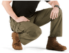 STRYKE® PANT RANGER GREEN - 5.11 Tactical Finland Store