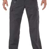 STRYKE® PANT CHARCOAL