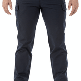 ICON PANT DARK NAVY