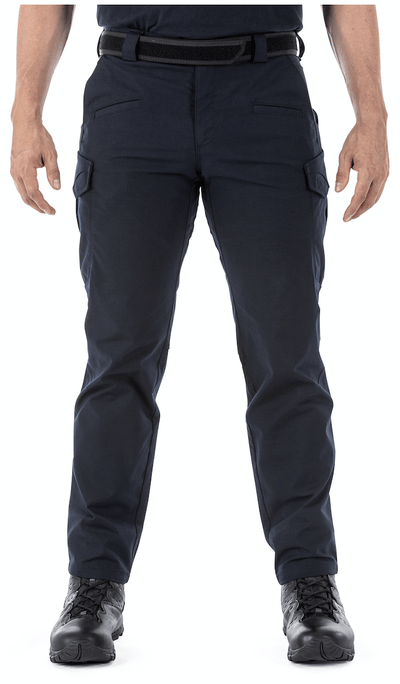 ICON PANT DARK NAVY - 5.11 Tactical Finland Store