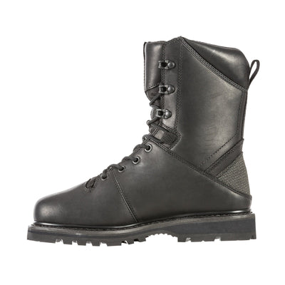 "APEX 8"" BOOT - 5.11 Tactical Finland Store"