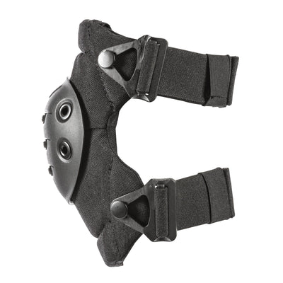 EXO.E1 ELBOW PAD - 5.11 Tactical Finland Store