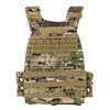MULTICAM TACTEC™ PLATE CARRIER - 5.11 Tactical Finland Store