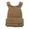 TACTEC™ PLATE CARRIER - 5.11 Tactical Finland