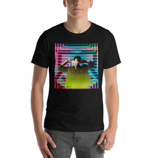 Echo Chamber (Deluxe Edition) Unisex T-Shirt