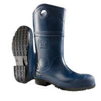 BOOTS STEEL TOE DUNLOP® - agmtools