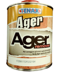 Ager Remover TENAX® - agmtools