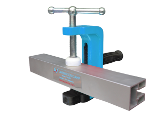 Lamination Clamp AUSAVINA® - agmtools