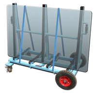 Double Side Slab Buggy - agmtools