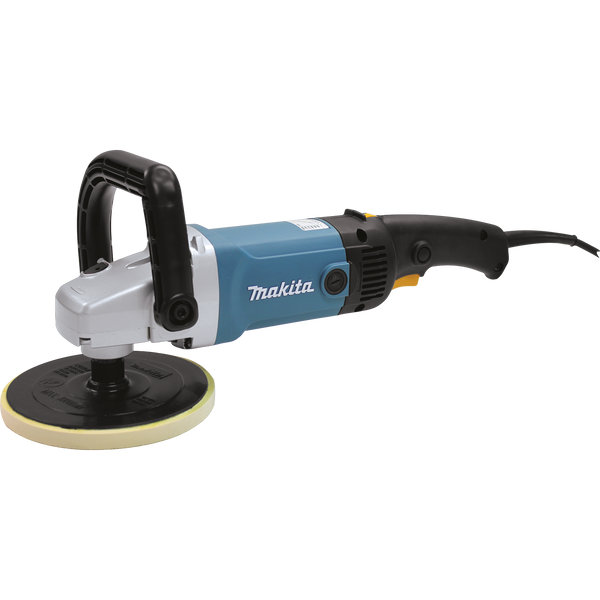 Polisher 9227C MAKITA® - agmtools
