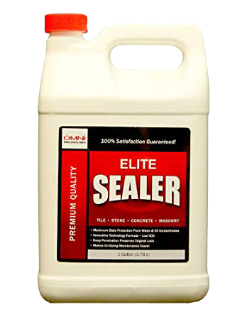 Elite Sealer OMNI® - agmtools