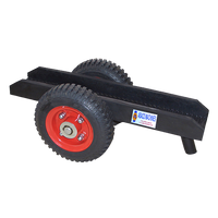 Slab Dolly ABACO® - agmtools