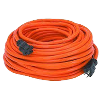 Extension Cord 100ft - agmtools
