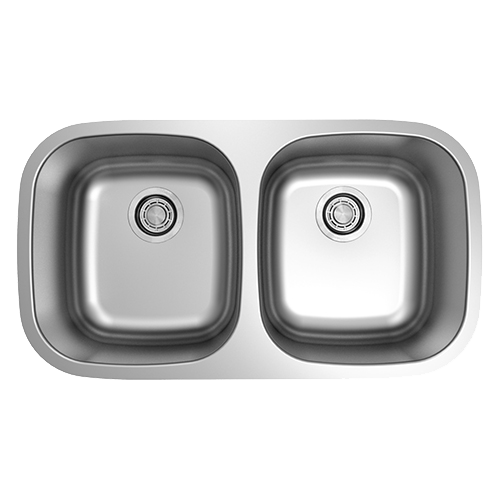 Sink Kitchen - agmtools
