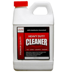 Heavy Duty Cleaner OMNI® - agmtools