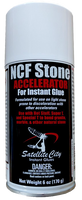 Glue accelerator  NCF SATELLITE CITY® - agmtools
