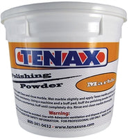 Polishing Powder 2 lb TENAX® - agmtools