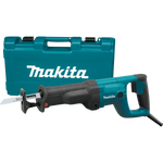 Recipro Saw JR3050TZ MAKITA® - agmtools