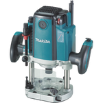 RouterPlunge , with Variable Speed RP2301FC MAKITA® - agmtools