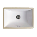 Bathroom Square Sink - agmtools