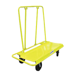 Dolly Cart WEHA® - agmtools