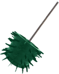 Bucket Brush PRIMO® - agmtools