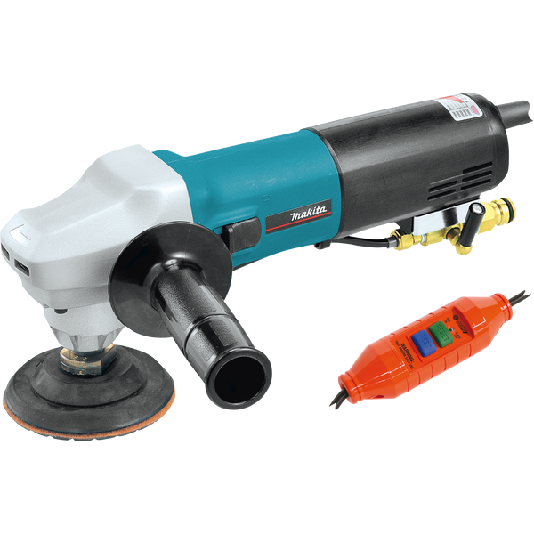 Air Polisher PW5001C MAKITA® - agmtools