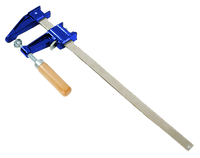 Bar clamp KICKER® - agmtools