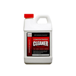 Concentrated Cleaner OMNI® - agmtools