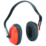 Ear Muffs WESTERN SAFETY® - agmtools