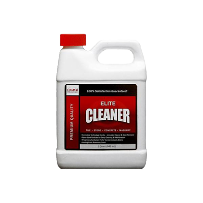 Elite Cleaner OMNI® - agmtools