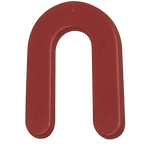 Horseshoe Shims - agmtools