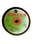 Grinding Wheels KICKER - agmtools