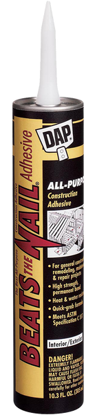 Adhesive Beats the Nail All-Purpose Construction - agmtools