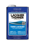 Lacquer Thinner CROWN® - agmtools