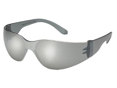 Saftey Glasses GATEWAY® - agmtools